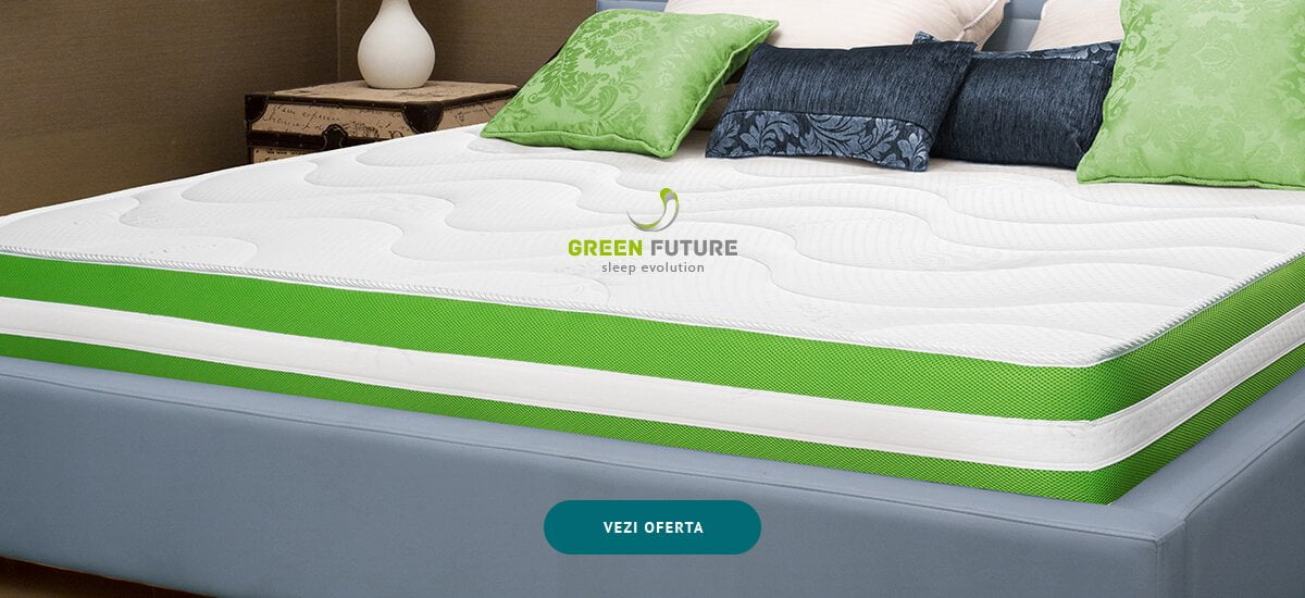 Saltele Green Future