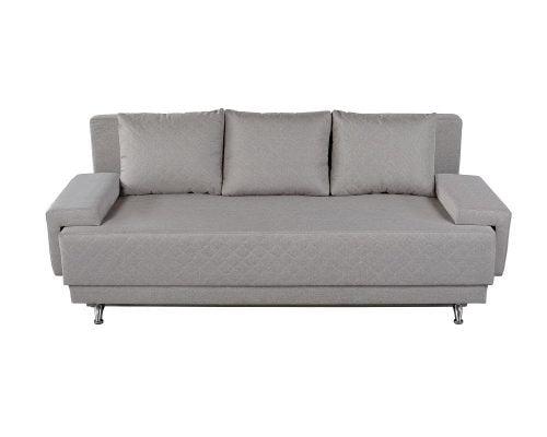Canapea Karla Bej