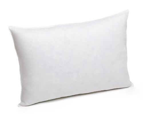Perna Bedora Puf Dual Confort