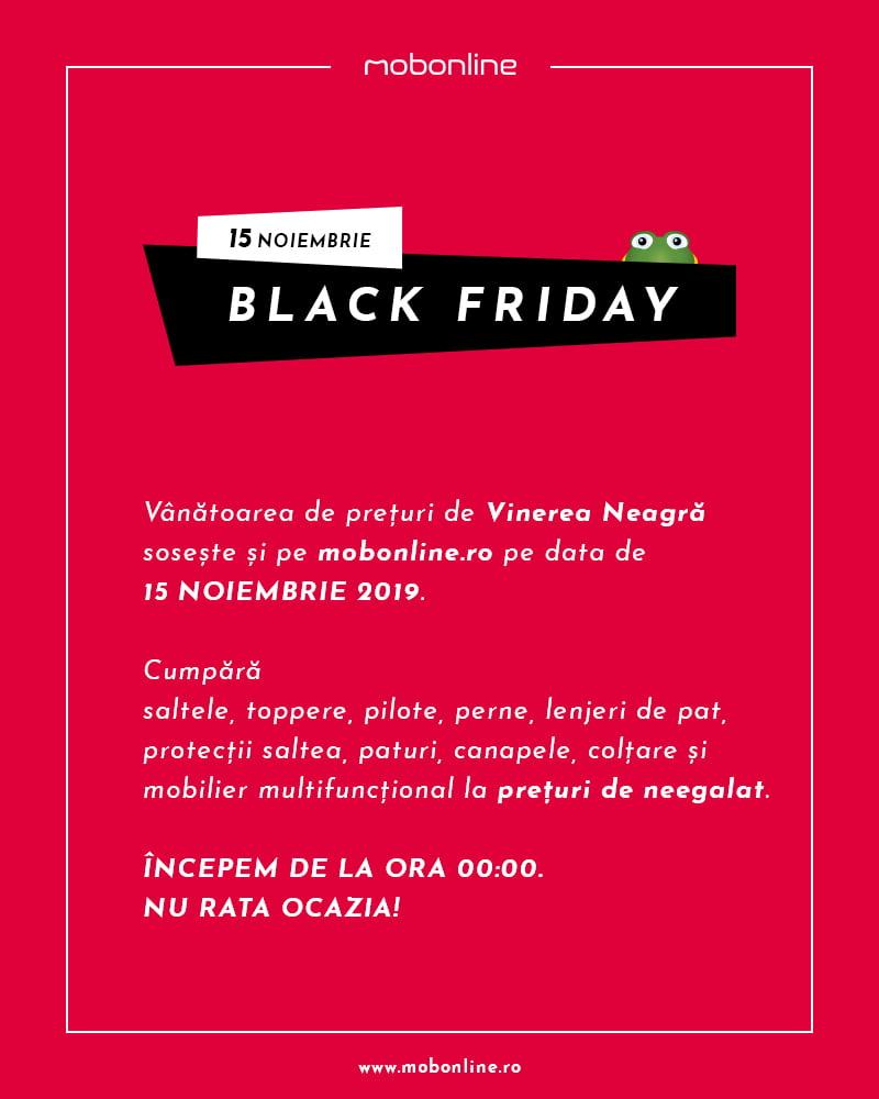 pantofi de toamnă cele mai bune preturi arata bine vanzare pantofi Black Friday – 15 Noiembrie – mobonline.ro